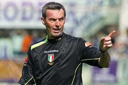 Serie A Roma, Tavecchio: