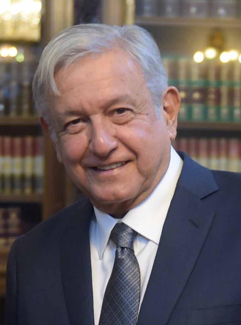 Reunión con el Presidente Electo Andrés Manuel López Obrador 8 cropped