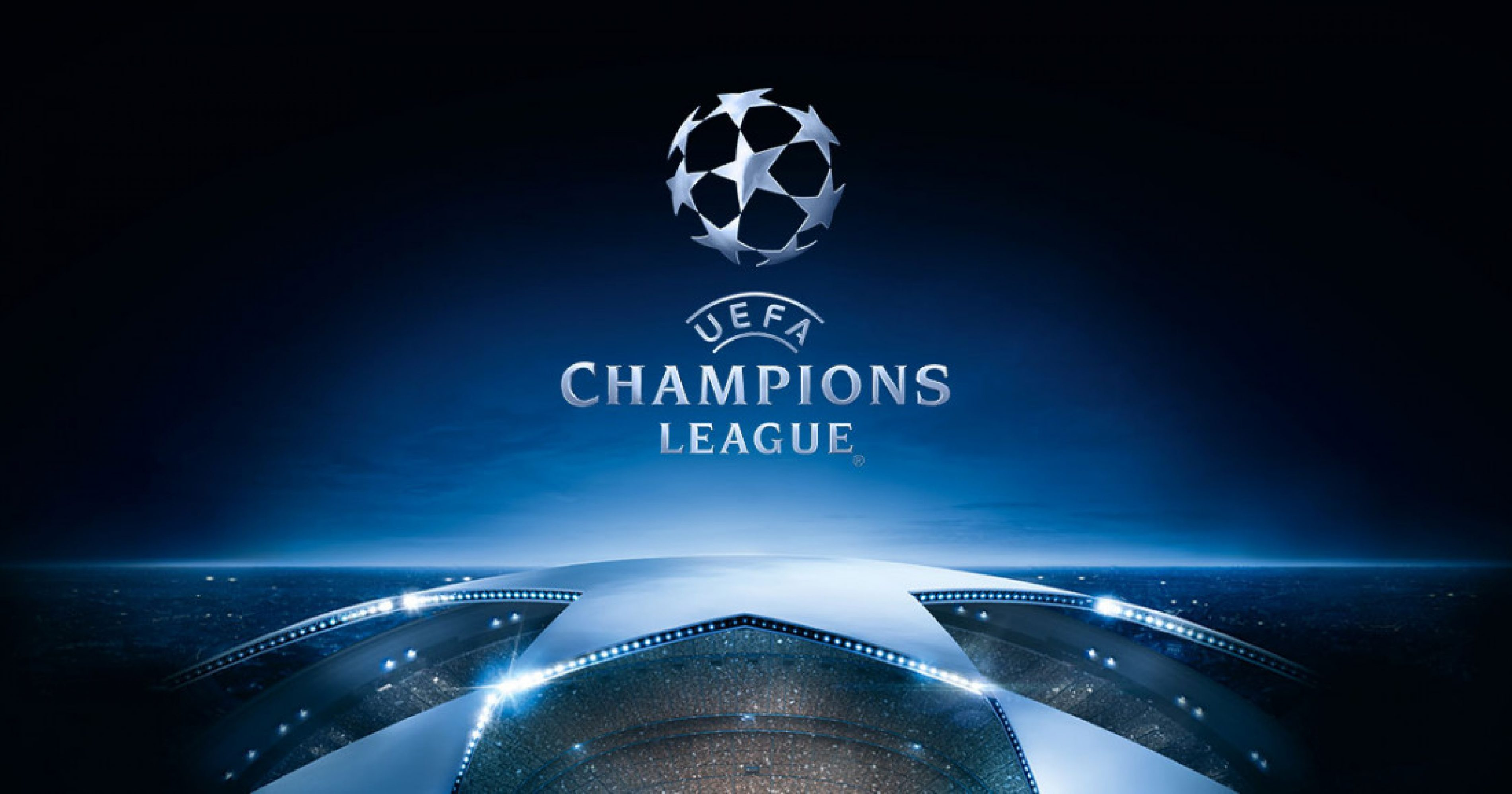champions league logo 1 3800x1996 c copy