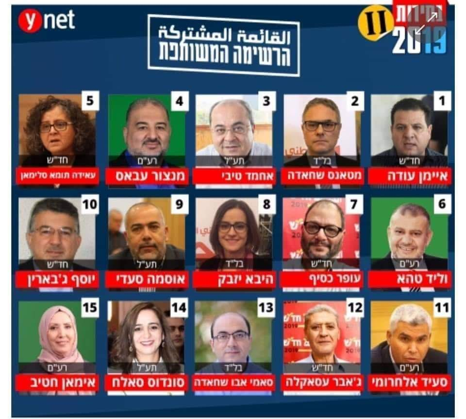 Israele: Gantz a 32 seggi contro 31 del Likud