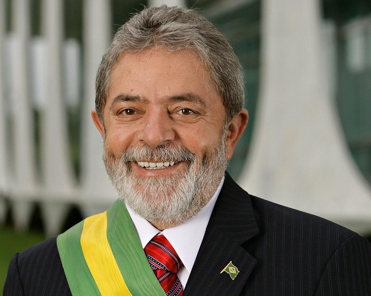 Lula copy copy copy