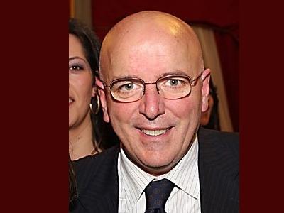 Mario Oliverio copy