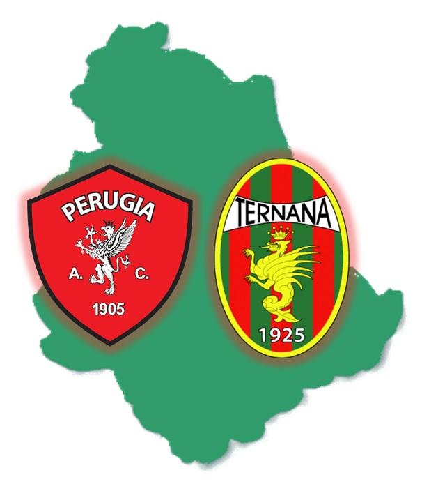 Perugia-Ternana, calcio in lutto: muore un tifoso sugli spalti