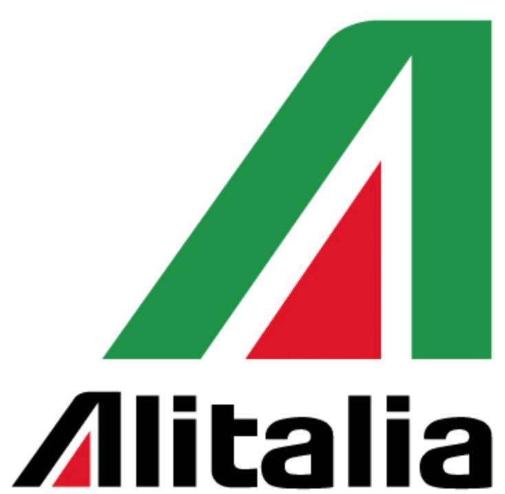 EasyJet ribadisce di essere interessata a una parte di Alitalia