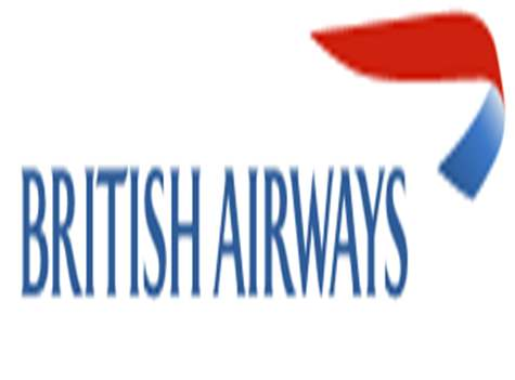 Sciopero British Airways, cancellati quasi tutti i voli: la situazione