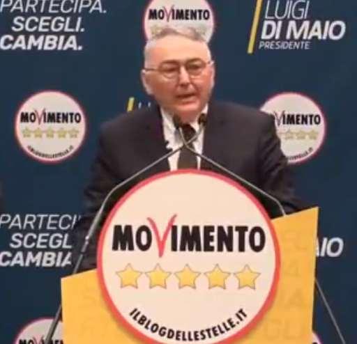 """Di Maio e Il """"Reddito di Cittadinanza"""", per le Due Sicilie non è una novità."""