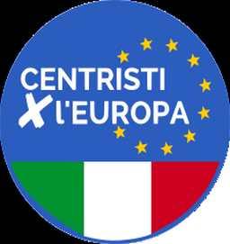 centristieuropa
