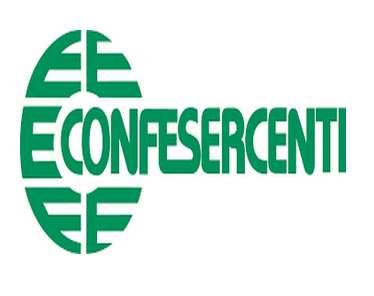 confesercenti copy
