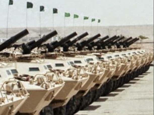 Arabia Saudita: Re Salman pronto ad abdicare, poteri al figlio (DailyMail)