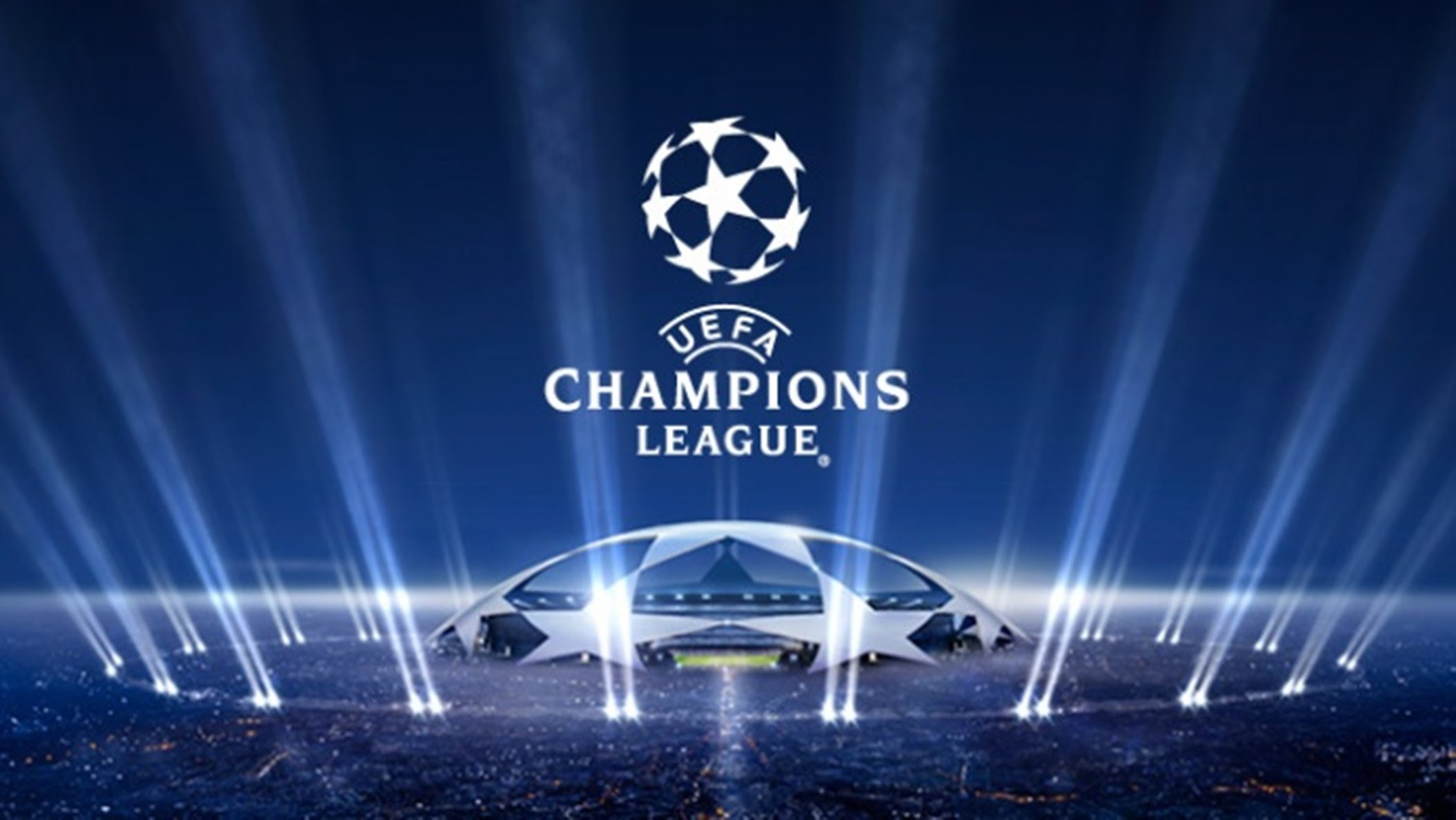 Champions, Napoli: girone e calendario