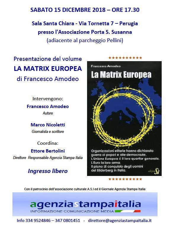 http://www.agenziastampaitalia.it/images/immagini/la_matrix_europea_ultimo.jpg