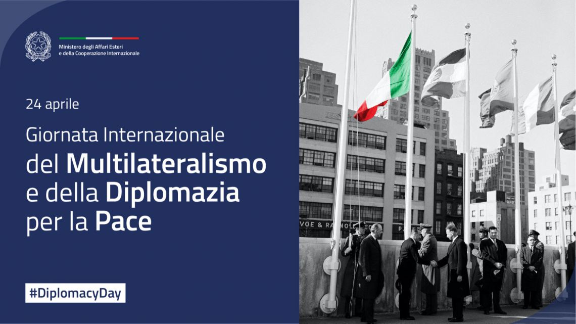 multilateralismoetpace