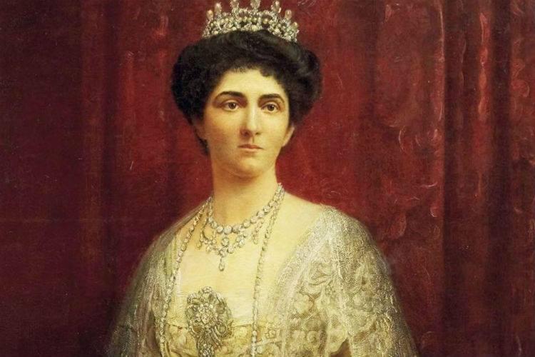 Le spoglie della regina Elena di Savoia tornano a casa