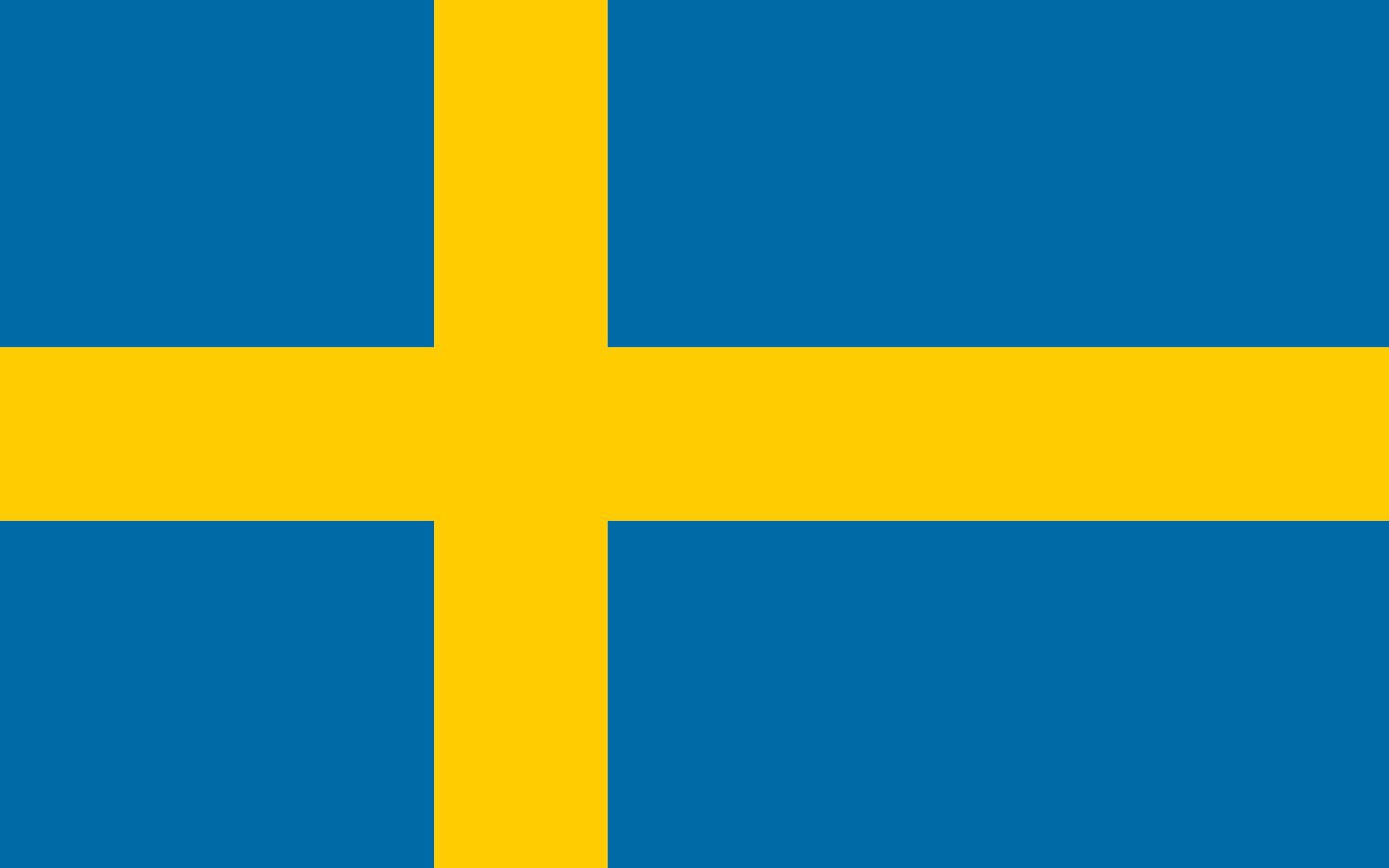 Elezioni in Svezia, avanza anti-Ue, Socialdemocratici al 28%. Rebus governo