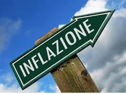 inflazione copy