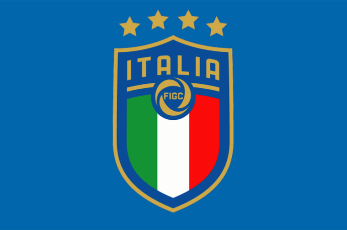 logo figc 696x461 copy