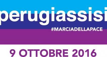 Marcia Perugia-Assisi il 9 ottobre per vincere indifferenza