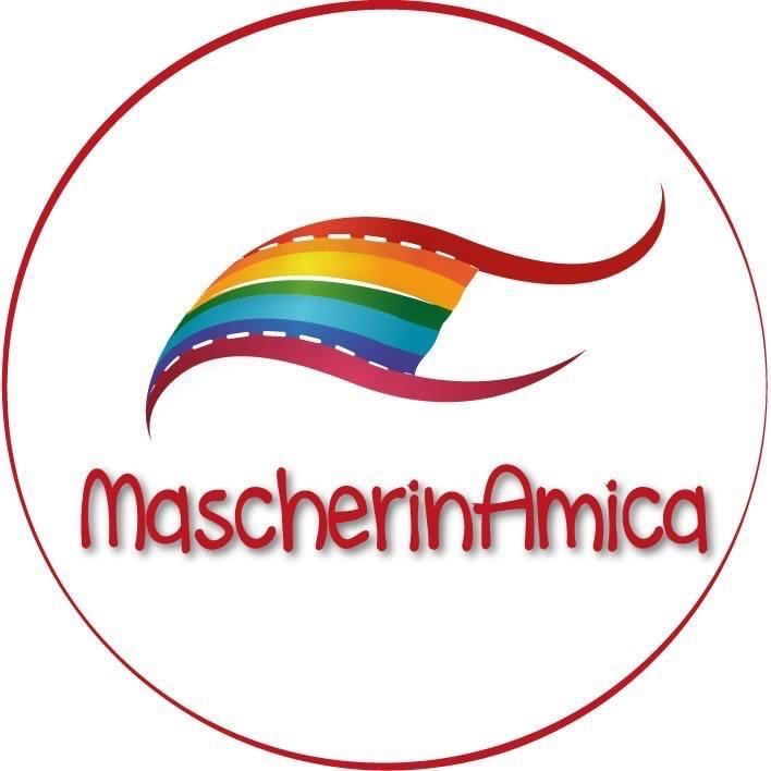 mascherineamerica