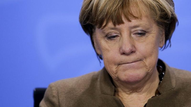 Elezioni Germania: