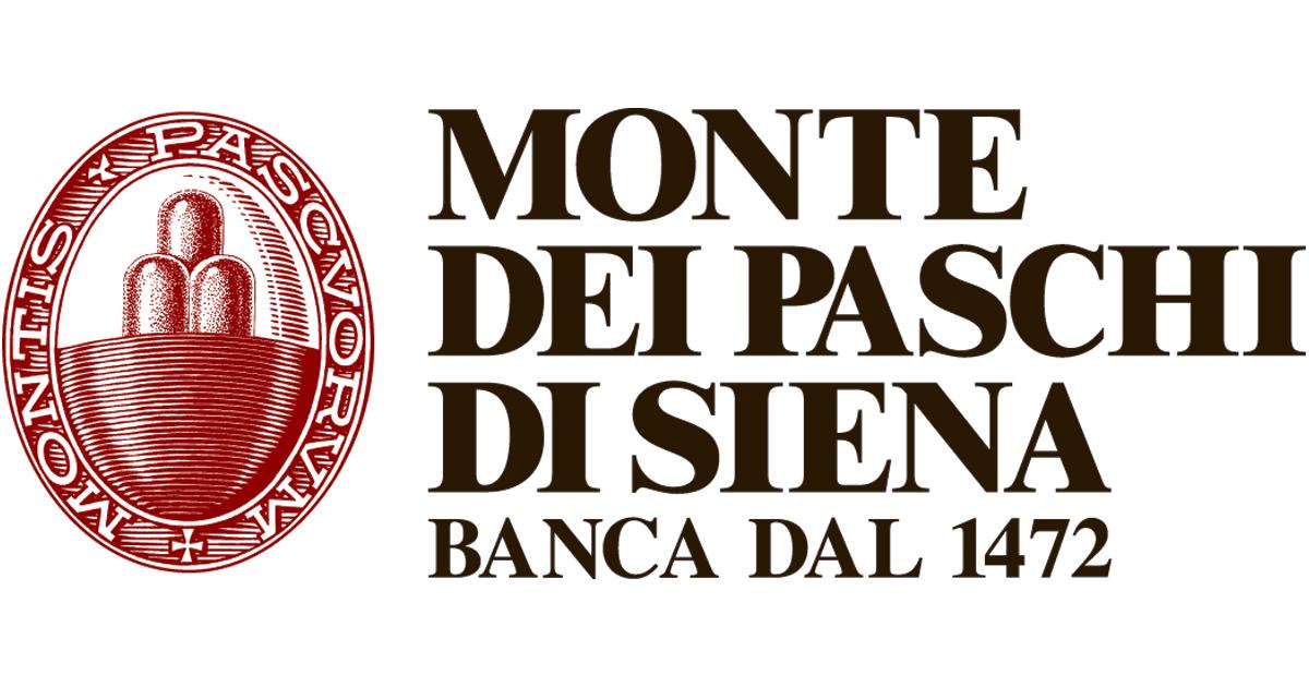 Mps, Padoan: opacità su criteri aumento capitale dalla Bce