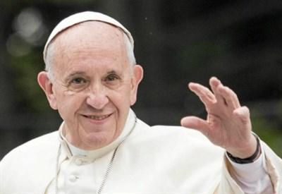 Terremoto: Papa Francesco invita a pregare per le vittime e i familiari