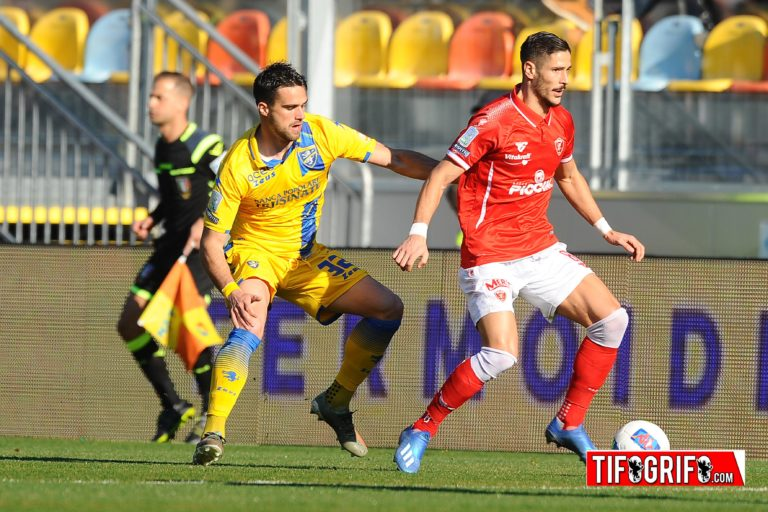 perugiavsfrosinone copy