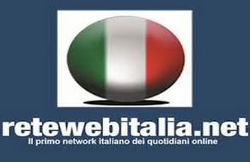 rertewebitalia copy