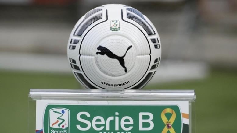 Serie B: Virtus Entella-Avellino, le formazioni ufficiali. Moscati contro Gonzalez