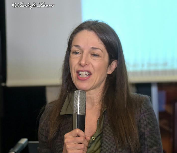 conferenza stampa civici innovatori umbria