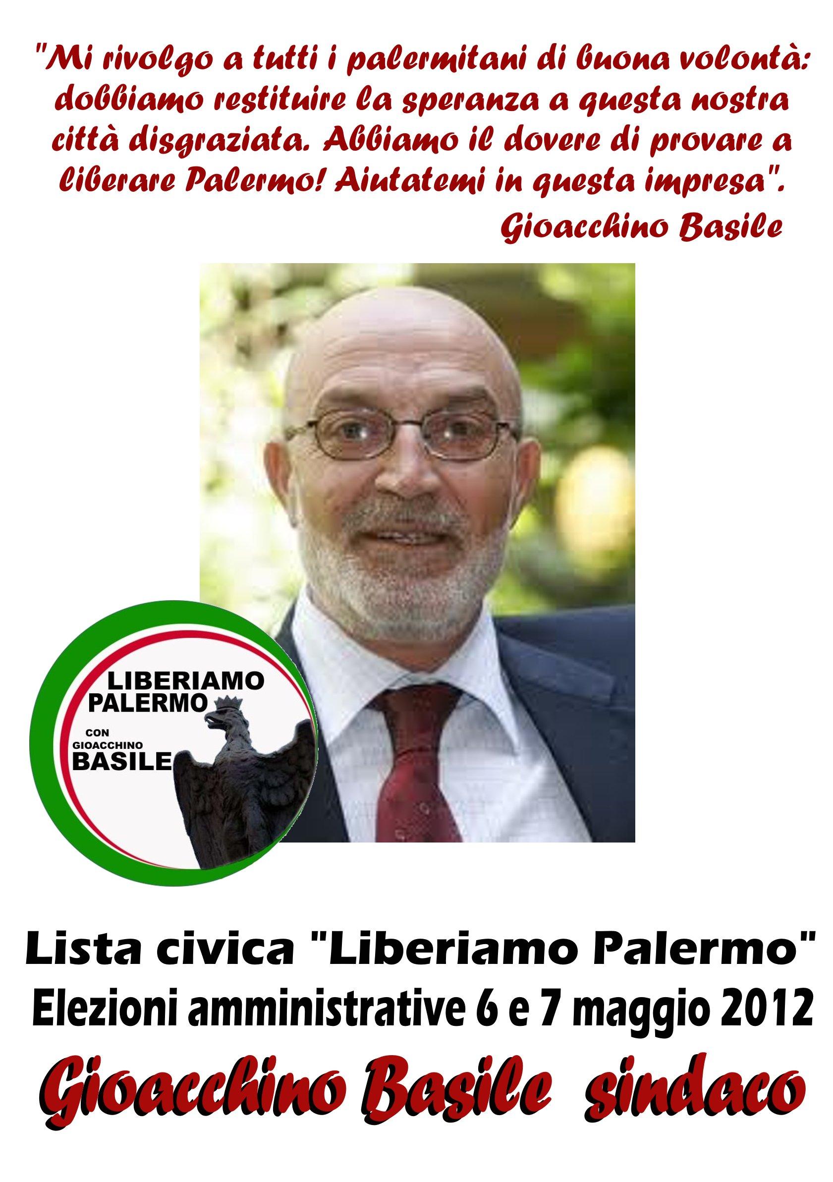 Agenzia stampa italia agenzia stampa italia - Riscatto casa popolare ...