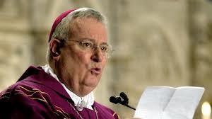 Meeting Cl: Il Cardinale Bassetti ricorda il messaggio del Papa al ...