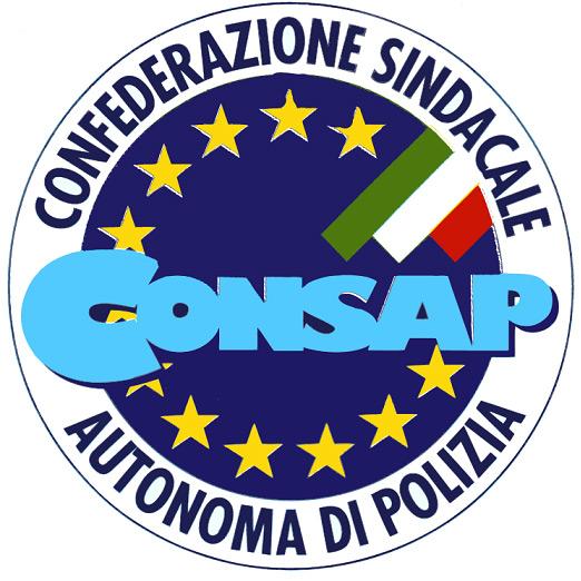Migranti, rivolta in cpa del Veneziano