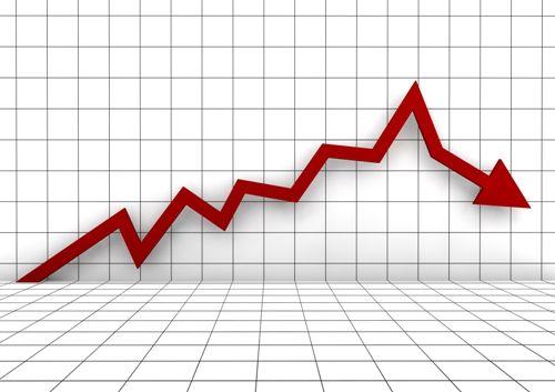 Istat: Pil IV Trimestre a +1,6% su anno