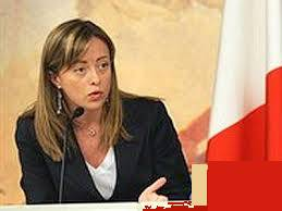 http://agenziastampaitalia.it/immagini/meloni11.jpg