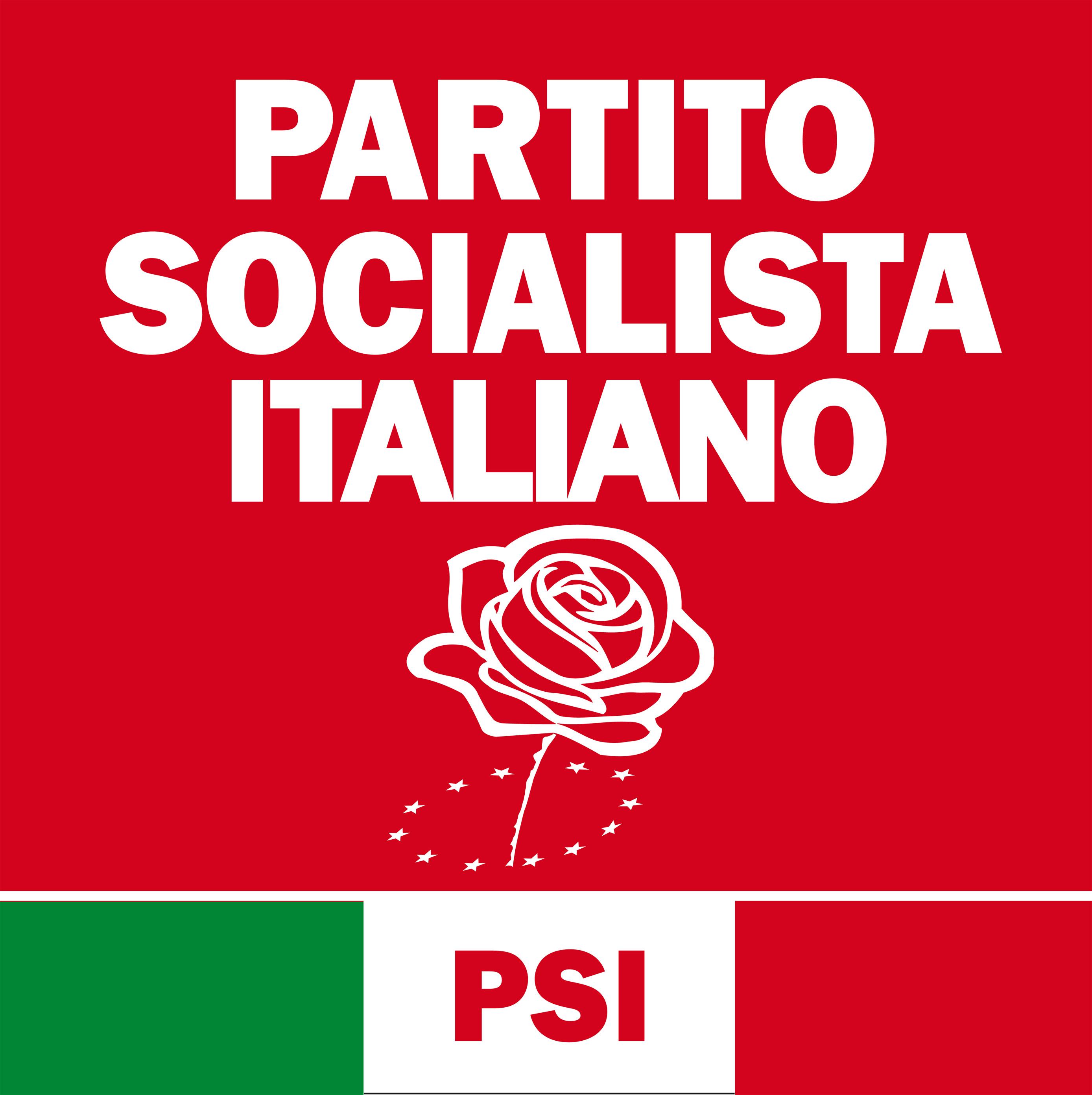 Risultati immagini per psi agenzia stampa italia