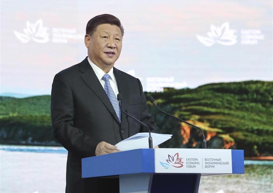 La Cina annuncia dazi doganali di ritorsione contro le merci statunitensi