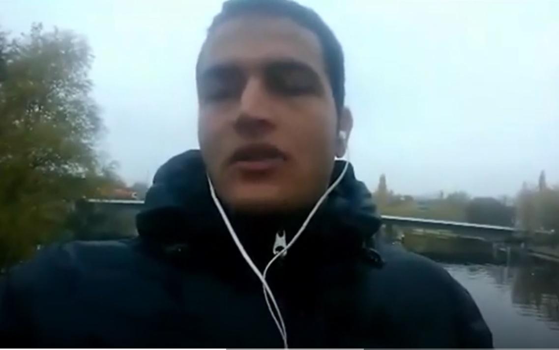 Blitz anti Isis in Piemonte, arrestato un 19enne marocchino.