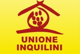 Risultati immagini per UNione inquilini agenzia stampa italia