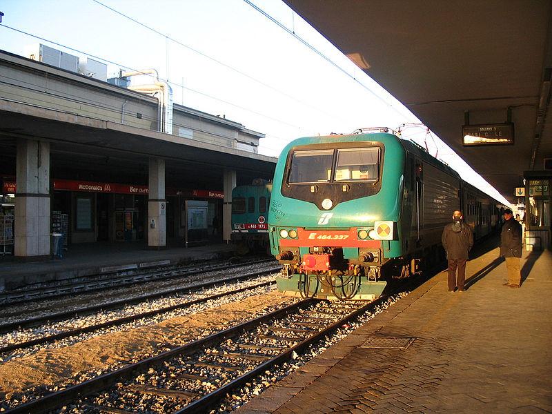Trasporto pubblico, l'ennesimo sciopero con l'alibi delle privatizzazioni